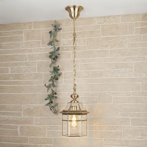 Уличный подвесной светильник Elektrostandard 4690389099168 уличный подвесной светильник leds c4 mark 00 9298 z5 m3