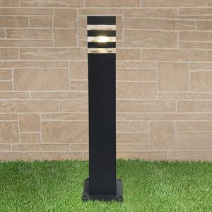 Уличный фонарь Elektrostandard 4690389083082