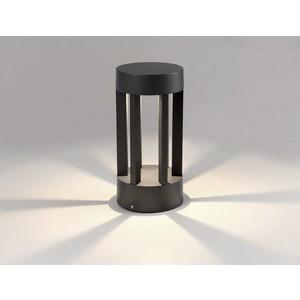 Наземный светильник Elektrostandard 4690389086106