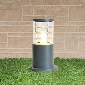 Наземный светильник Elektrostandard 4690389083068
