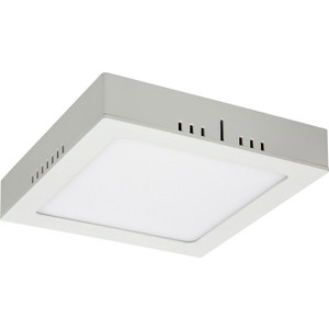 Потолочный светильник Elektrostandart 4690389084591