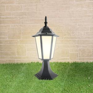 Наземный светильник Elektrostandard 4690389085734