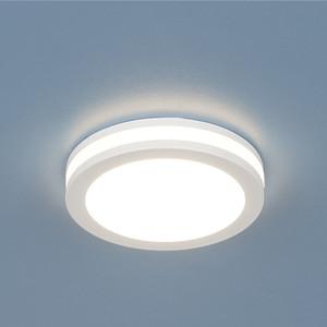 Точечный светильник Elektrostandard 4690389056710 точечный светильник elektrostandard 4690389081859