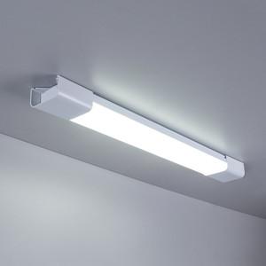 Светильник пылевлагозащищенный линейный Elektrostandart 4690389099120