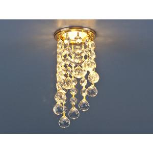 Точечный светильник Elektrostandard 4690389029462 точечный светильник elektrostandard 4690389081859