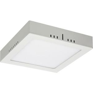 Потолочный светильник Elektrostandard 4690389084584