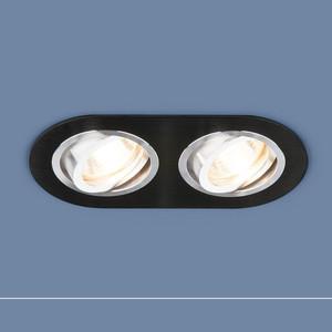 Точечный светильник Elektrostandard 4690389095467 точечный светильник elektrostandard 4690389081859