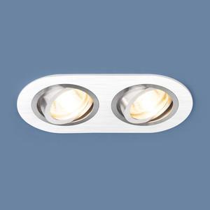 Точечный светильник Elektrostandard 4690389095481 точечный светильник elektrostandard 4690389081859