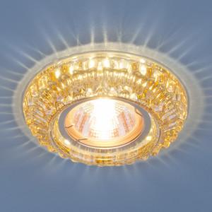 Точечный светильник Elektrostandard 4690389068621 точечный светильник elektrostandard 4690389081859