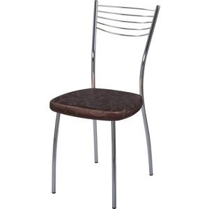 Стул Домотека Омега-1 (D-4/D-4) стул домотека омега 3 d 2 d 2