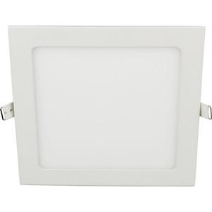 Встраиваемый светодиодный светильник Elektrostandard 4690389081897