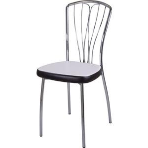 Стул Домотека Омега-3 (B-0/В-4) стул домотека омега 3 д 4 д 4