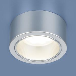Точечный светильник Elektrostandard 4690389087561 точечный светильник elektrostandard 4690389081859