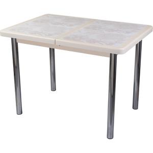 Стол Домотека Шарди ПР (ВП КР 02 пл32) стол домотека шарди пр вп кр 02 пл52