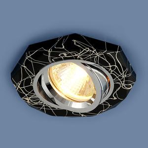 Точечный светильник Elektrostandard 4690389000355