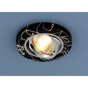 Точечный светильник Elektrostandard 4690389000379