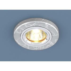 Точечный светильник Elektrostandard 4607176194838