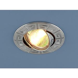 Точечный светильник Elektrostandard 4607138148190