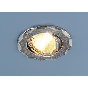 Точечный светильник Elektrostandard 4690389000096