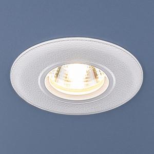 Точечный светильник Elektrostandard 4690389076220