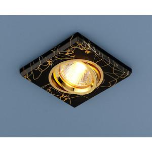 Точечный светильник Elektrostandart 4690389002120