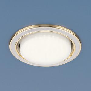 Точечный светильник Elektrostandart 4690389069192