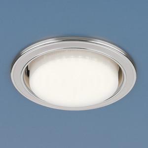 Точечный светильник Elektrostandart 4690389069185