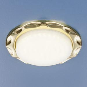 Точечный светильник Elektrostandart 4690389076176