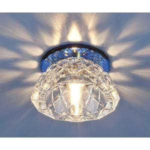 Точечный светильник Elektrostandart 4690389028564