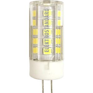 Светодиодная лампа Elektrostandart 4690389093658