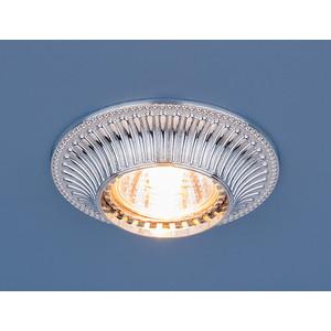 Точечный светильник Elektrostandard 4690389045356