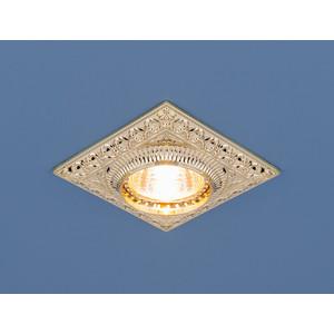 Точечный светильник Elektrostandart 4690389045370