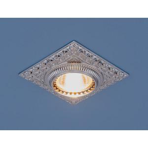 Точечный светильник Elektrostandard 4690389045486