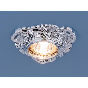 Точечный светильник Elektrostandart 4690389045516