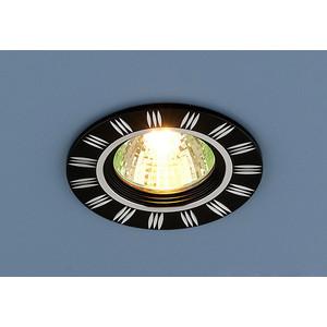 Точечный светильник Elektrostandard 4690389009143