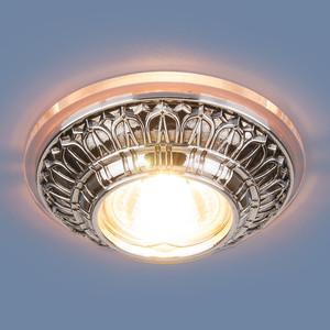 Точечный светильник Elektrostandard 4690389056611