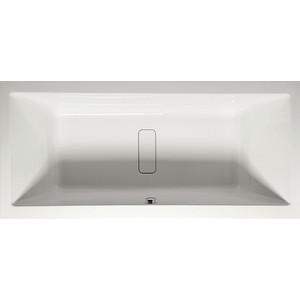 Акриловая ванна Alpen Marlene 190x90 (комплект) my marlene® блузка