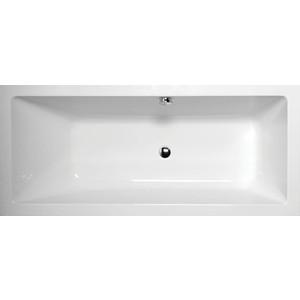 Акриловая ванна Alpen Mimoa 170 (комплект)