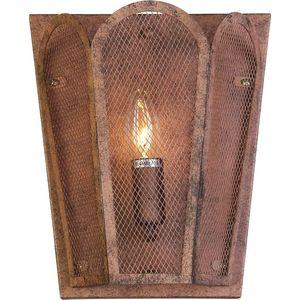 Настенный светильник Favourite 1884-1W favourite настенный светильник favourite wendel 1602 1w