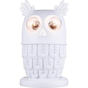 Настенный светильник Favourite 1935-2W favourite настенный светильник favourite trolls 1505 2w