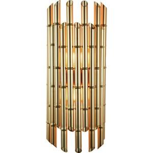 Купить настенный светильник Favourite 1850-1W (654115) в Москве, в Спб и в России
