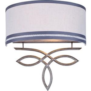 Настенный светильник Favourite 1937-2W favourite 1937 2w