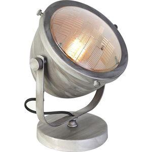 Настольная лампа Favourite 1900-1T favourite настольная лампа favourite wendel 1602 1t