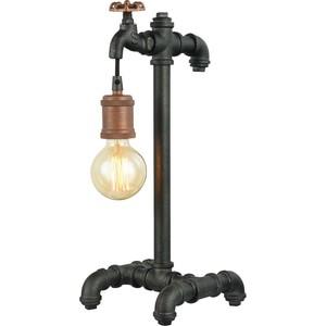 Настольная лампа Favourite 1581-1T favourite торшер favourite kombi 1704 1f