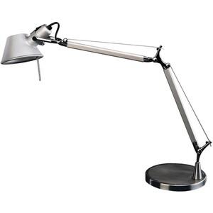 Настольная лампа Favourite 1869-1T favourite настольная лампа favourite wendel 1602 1t