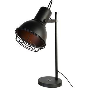 Настольная лампа Favourite 1897-1T favourite настольная лампа favourite wendel 1602 1t