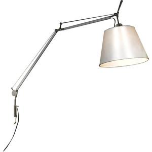 Настольная лампа Favourite 1868-1T favourite настольная лампа favourite wendel 1602 1t