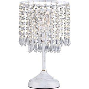 Настольная лампа Favourite 1939-1T настольная лампа favourite декоративная sole 1321 1t