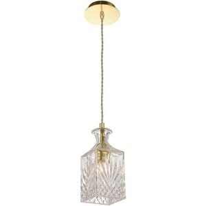 Подвесной светильник Favourite 1855-1P торшер 1702 1f favourite