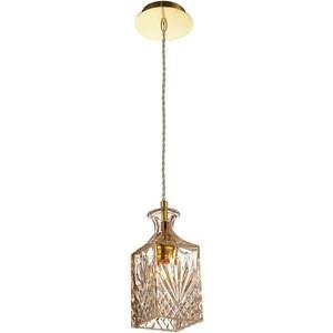Фото Подвесной светильник Favourite 1856-1P